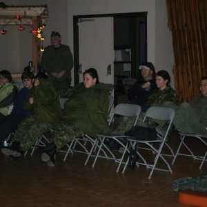 540 Sqn FTX Dec 2010 193
