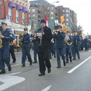 540 Remembrance day 2010 026