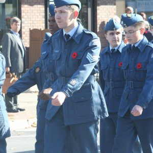 540 Remembrance day 2010 074