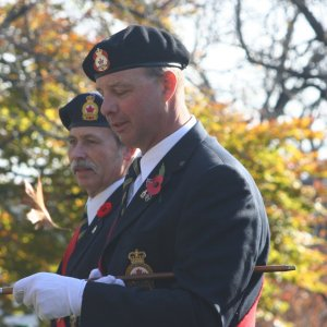 540 Remembrance day 2010 110