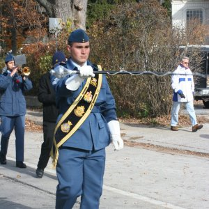 540 Remembrance day 2010 127