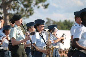 Blackdown CTC Sunset Parade 2019-011