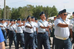 Blackdown CTC Grad Parade 2019-010