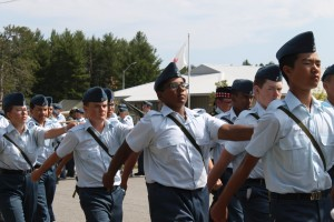 Blackdown CTC Grad Parade 2019-011