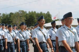Blackdown CTC Grad Parade 2019-015