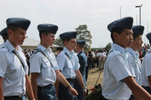 Blackdown CTC Grad Parade 2019-025