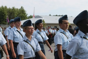 Blackdown CTC Grad Parade 2019-028